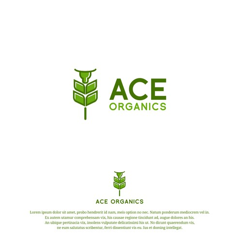 Ace Organics