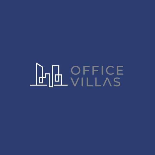 OFFICE VILAS