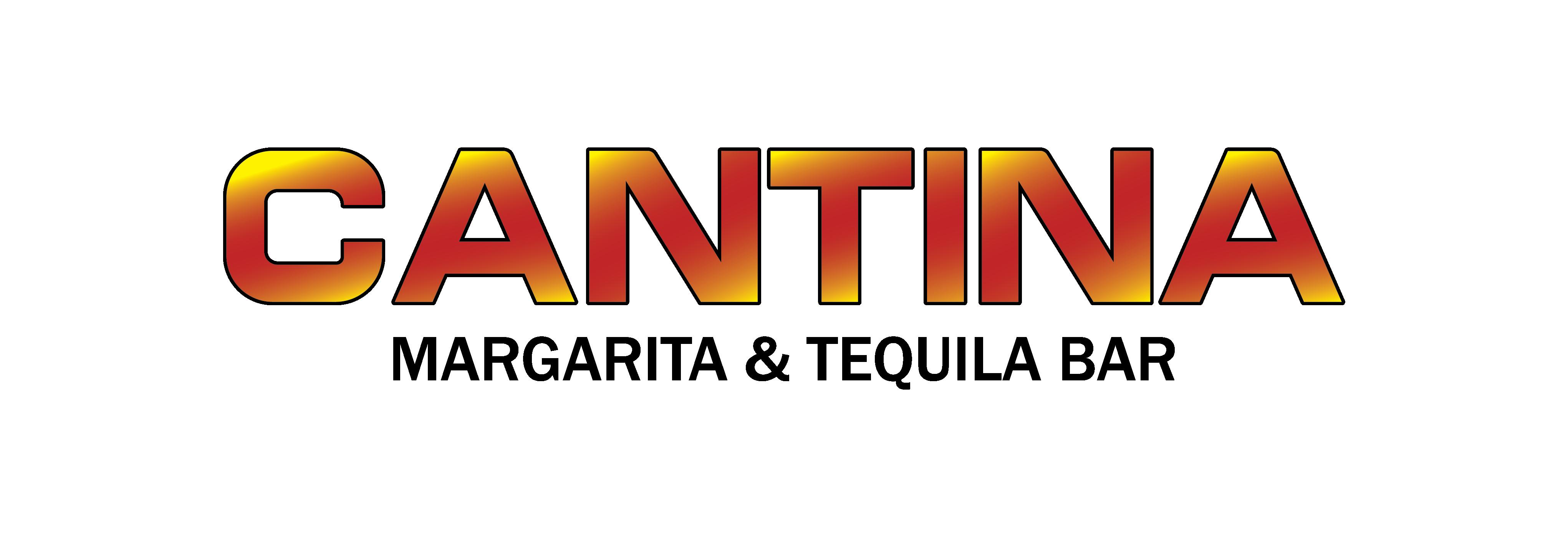 Logo for Cantina