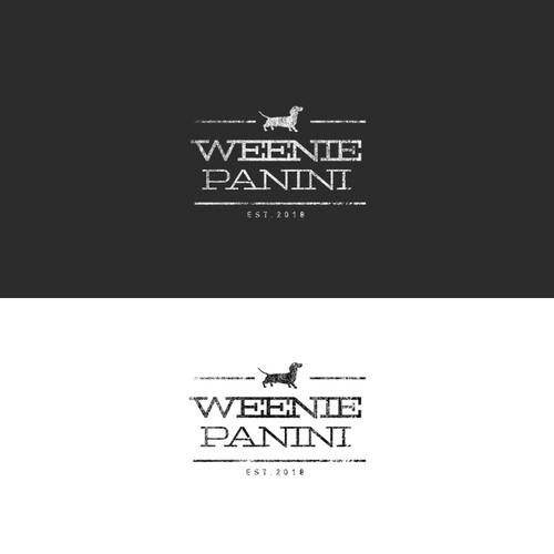 Weenie Panini Concept