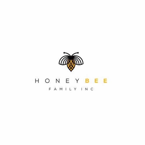Honeybee Family Inc.