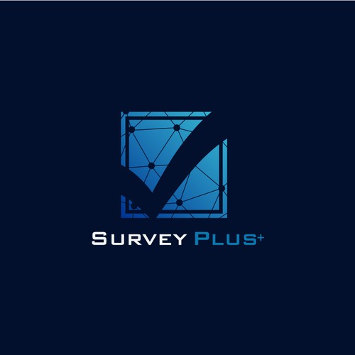Survey Plus+