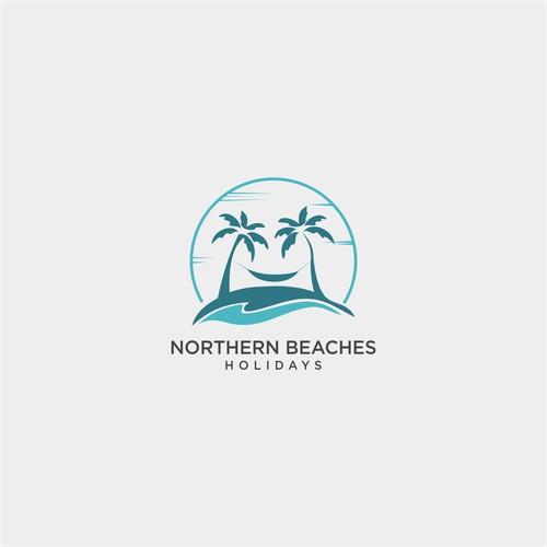 Northern Beaches holidays