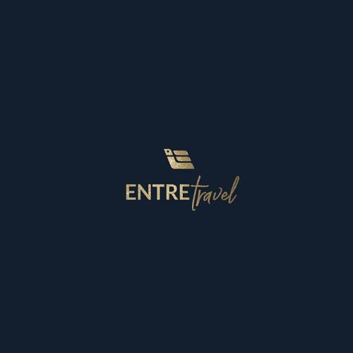 Website for travel entrepreneurs
