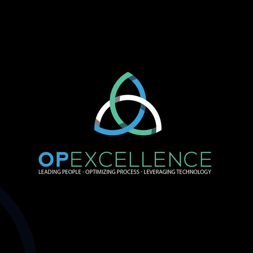 Logo for OpExcellence
