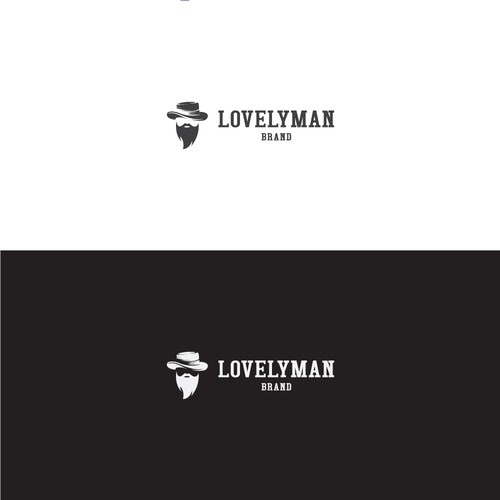 t-shirt brand logo