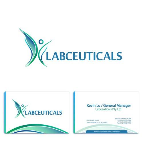 LABCEUTICALS