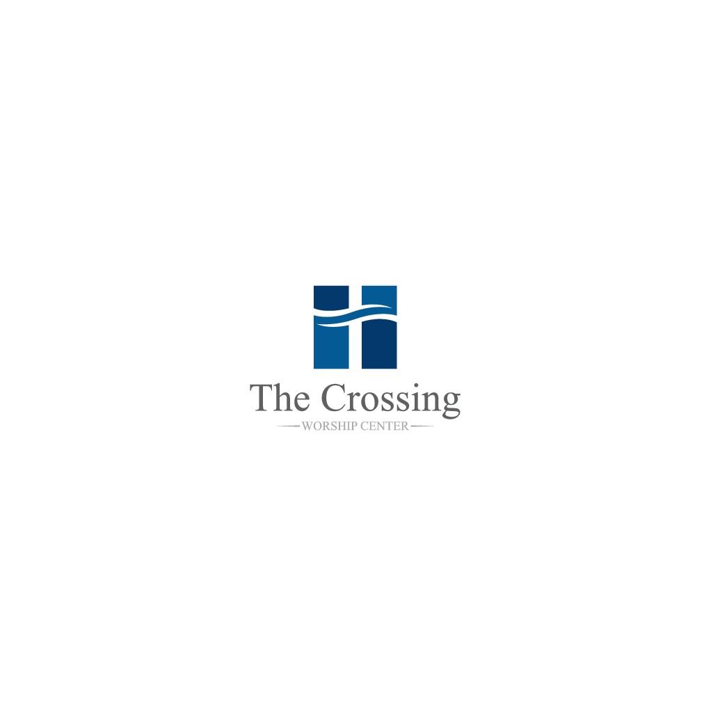 Design our church logo!!!!