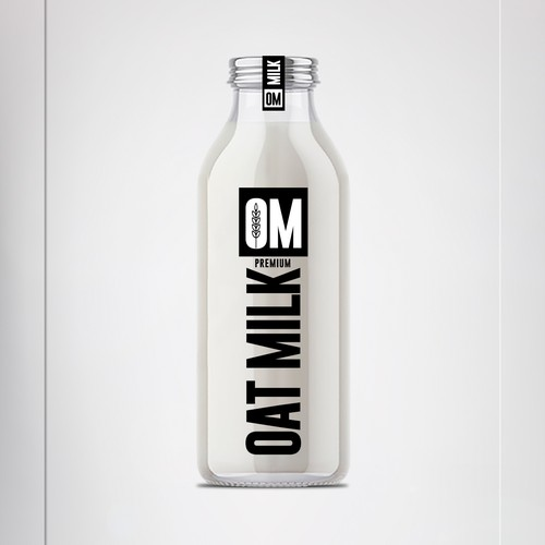 LABEL-Om-Premium-Oat-Milk-01