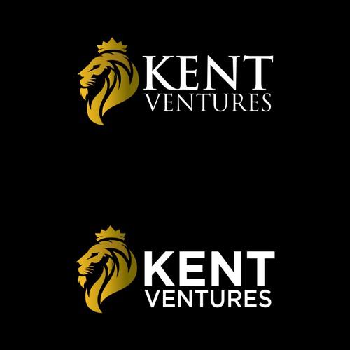 Kent Ventures