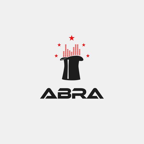 DJ Abracadabra