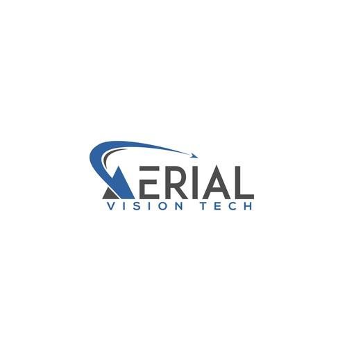verial vision tech