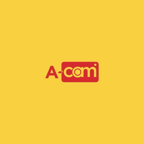 A-CAM