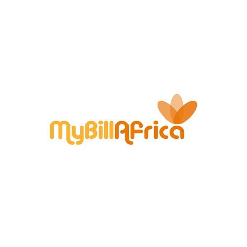 MyBillAfrica