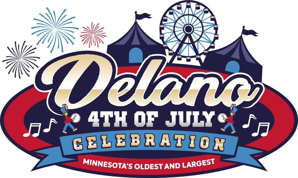 Minnesota's Oldest and Largest 4th of July Celebration needs a fresh look.