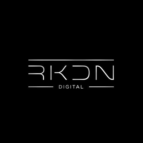 RKDN Digital
