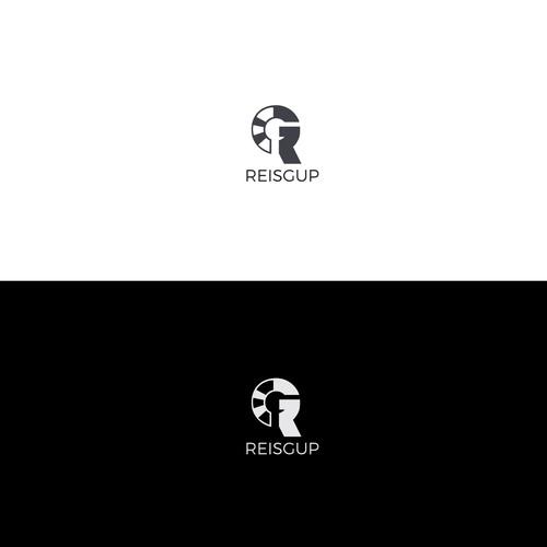 ReisGup
