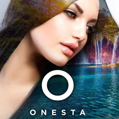 Onesta Poster