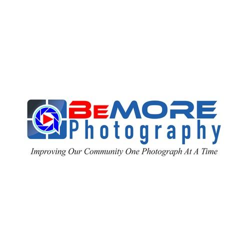 BeMORE Photography