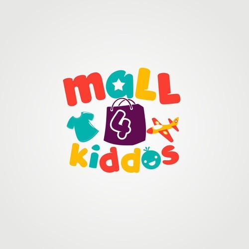Mall 4 Kiddos