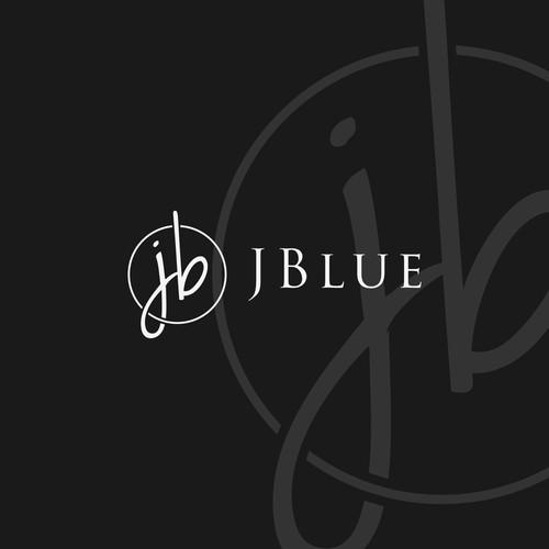 JBlue