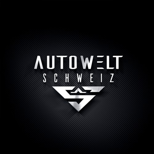 Autowelt Schweiz