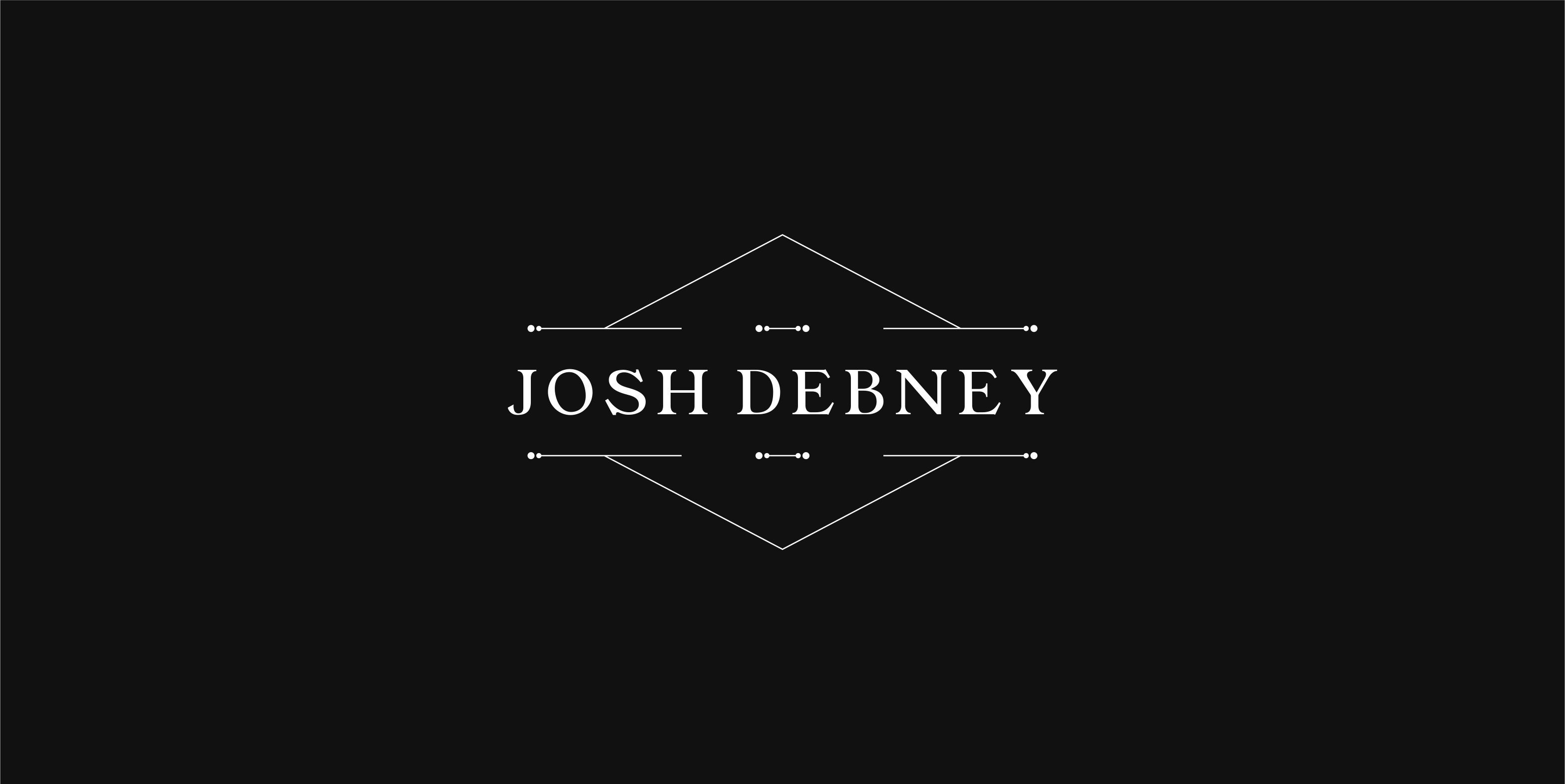 Create an awesome logo design for a film/tv composer!
