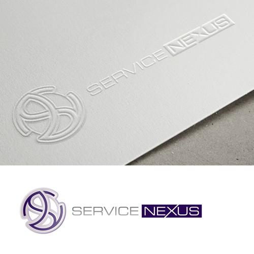 Service provider Nexus
