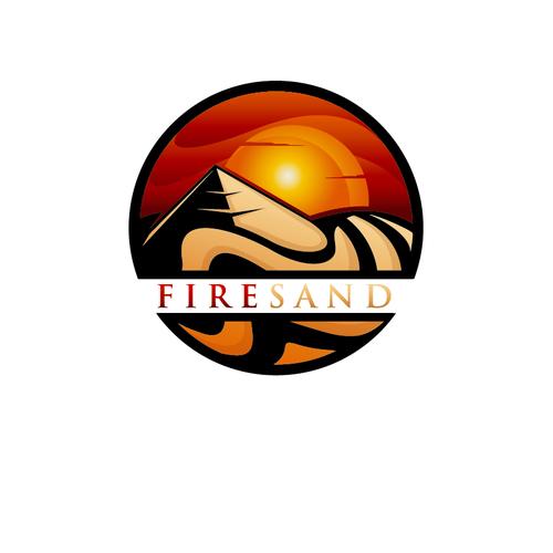FireSand