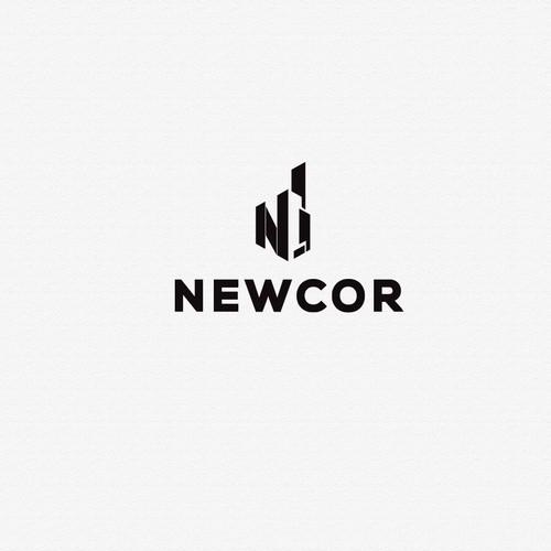 Newcor