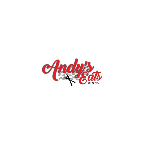 andy's eats