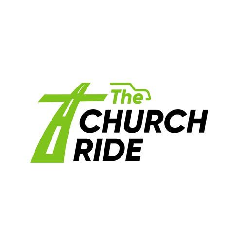 The Church Ride