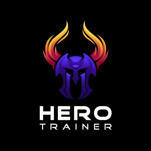 Hero Trainer