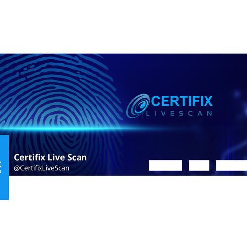 Centerfix FB Banner