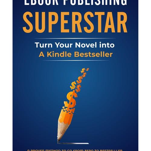 EBOOK PUBLISHING SUPERSTAR