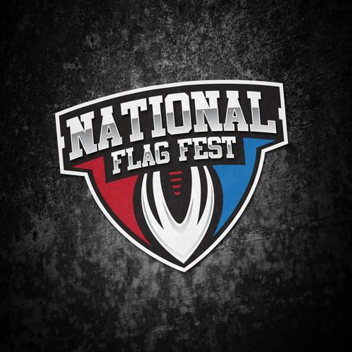 National Flag Fest