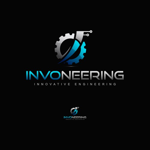 invoneering