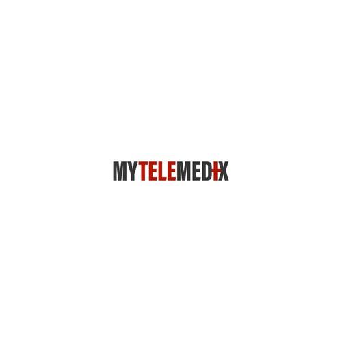 MyTeleMedix Logo