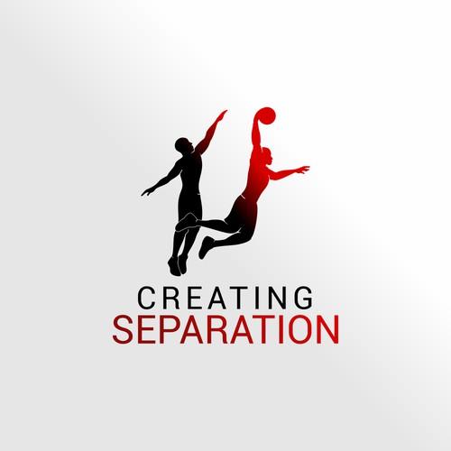 Creating separation