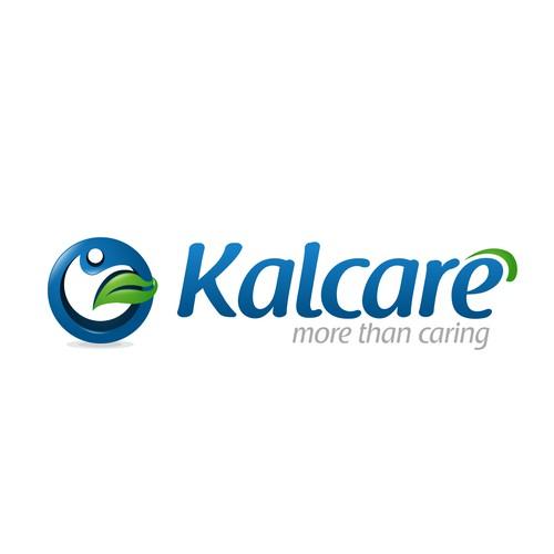 Kalcare