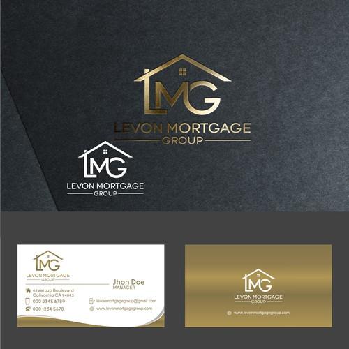 Levon Mortgage Group