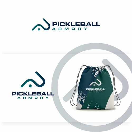 picleball armory