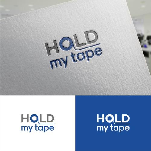 HoldMyTape