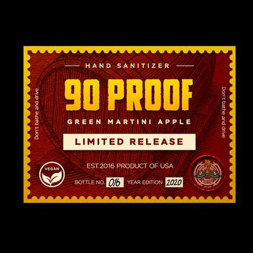 90 PROF