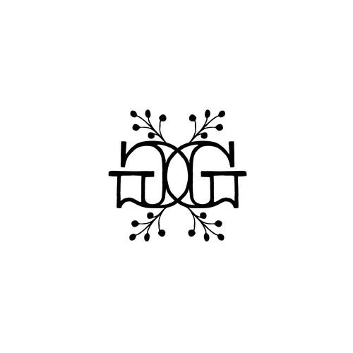 GG tattoo