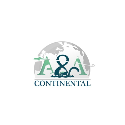 A& Continental