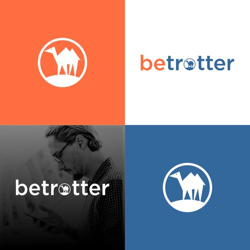 betrotter