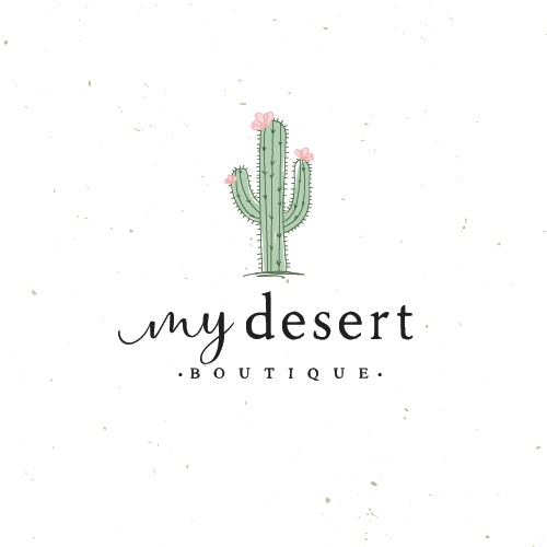 my desert boutique