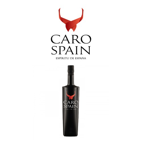 Create the Identity of the new Spanish Premium Food & Beverage Brand