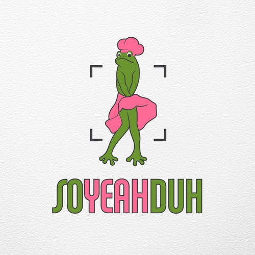 SOYEAHDUH Productions